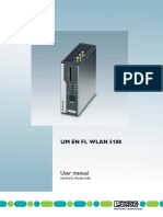 manual phoenix contact 5100 wlan.pdf