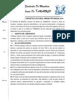 CONVOCATORIA 2019.docx