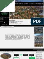 Grupo 5 - Medellin