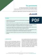 01_tos_persistente.pdf