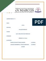 Informe 3 Final Ce