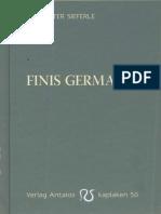 finis-germania.pdf