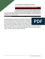 Formato Casos_PABLO AGUILAR