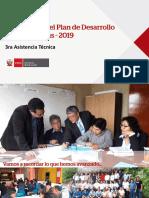 Ppt Vc Difoca 131218