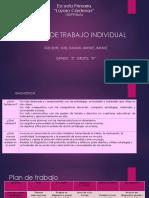PLAN DE MEJORA INDIVIDUAL LC 2° B.pptx