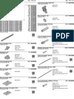 Accesorios Doka.pdf