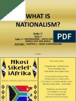 nationalism-160607155824.pdf