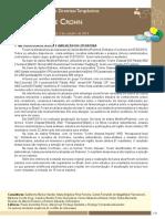 Doen--a-de-Crohn.pdf