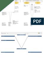 relatorio pratico_v_gowin novo II.docx