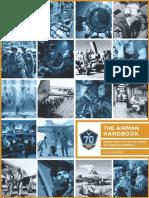 afhandbook1.pdf