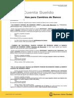 Com UCCOP Nº 659 - Cambios de banco cuenta sueldo - Abril 2016.pdf