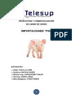 plan de negocios porcinos