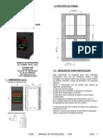 Manual-de-Instrucoes-KX5P_r0.pdf