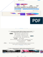 Снимок экрана .pdf
