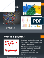 Group (Report)