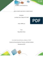 Fase 3 Lina Maria Cano Diseño experimental -.pdf