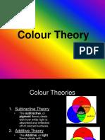 85052318-Colour-Theory.pdf