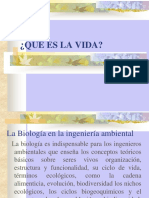 Capítulo 1biologia (1).ppt