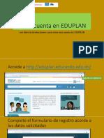 Crear cuenta en EDUPLAN.pdf