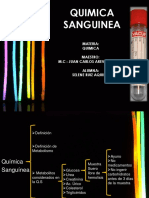 178611505-Quimica-Sanguinea.pptx