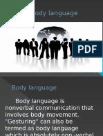 Body language ppt.pptx