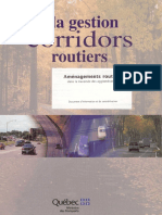 01_Amenagements_routiers