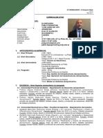 CV - PDG - 04-2019