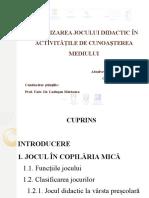 Campean Maria-Nicoleta disertatie PETSM.pdf