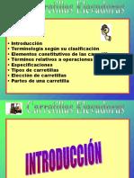 2Nivel Básico_Carretillas elevadoras 1.ppt