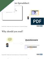 P OSOE Categories.spreadsheet.lecture 001 En