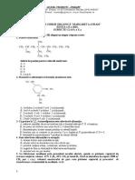 Subiecte-clsX-2018.pdf