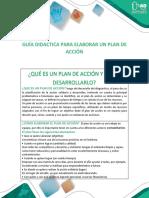 GERSON MARTINEZ Instrumento Para Planificación de Acción Solidaria (2)