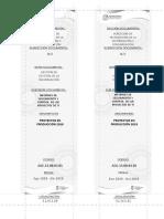 ANEXO 12.1 ETIQUETAS CARPETA GRANDE.pptx