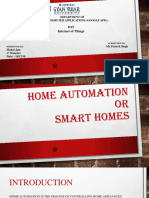 Home Automation1