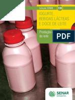 138 Iogurtes Novo