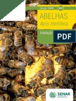 141 Abelha Novo