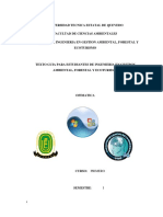 TEXTO GUIA _OFIMATICA_JOEL.pdf