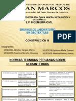 Ensayos en Geosintéticos.pptx
