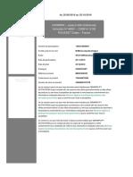 Formular Participation Lexmark