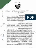 Destitucion Juan Huamani Benites Anonimizado