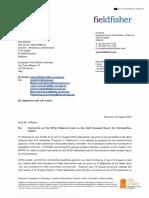 2019.08.23 Fieldfisher Letter.pdf