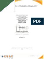 Unidad1Paso3 Colaborativo 100105 8