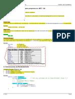 02.-CodingConventionsCSharp (1)