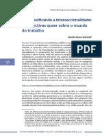 Benito.pdf