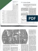 Tipos de roquedos.pdf