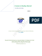 torts cases.pdf