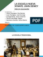 DIAPOSITIVAS_PARA_LA_EXPOSICION_FINAL.pptx