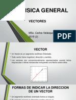 Vectores-1570553085
