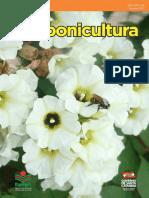 BD141-meliponicultura