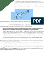 Spectrofotometrie PL.doc